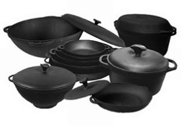 Аксессуары для камина (34 фото): принадлежности для печей, красивые чугунные и латунные варианты, как сделать своими руками