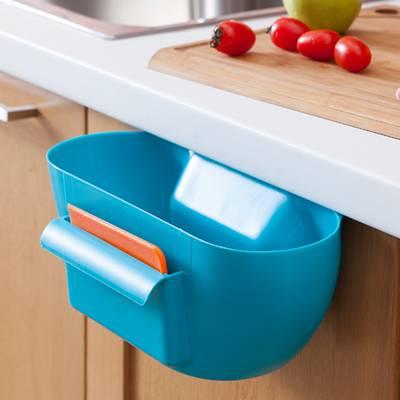 Приборы для кухни: кухонные предметы для приготовления пищи, необычная техника для дома, интересные гаджеты как удобные помощники