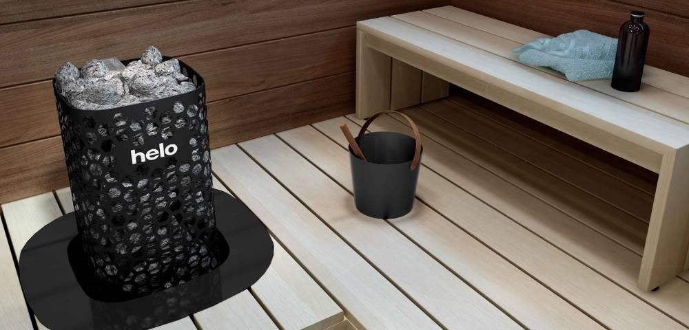 Каменка для бани своими руками - порядовка, схема и фото строительства