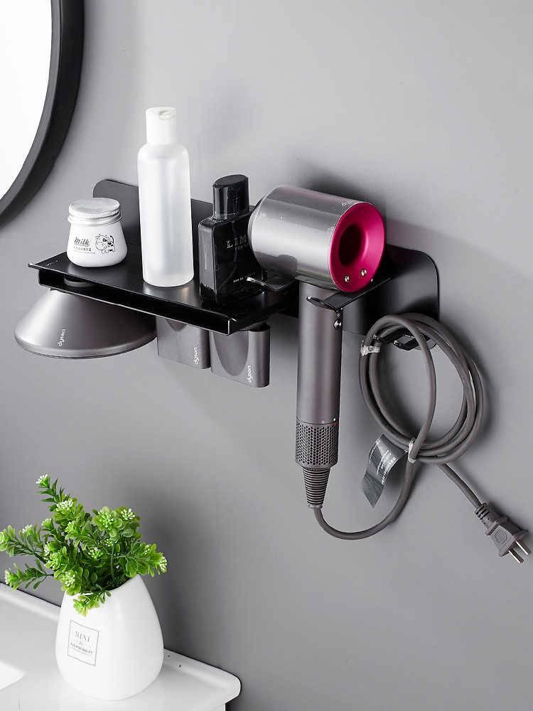 15 решений для компактного хранения мелочей в ванной комнате