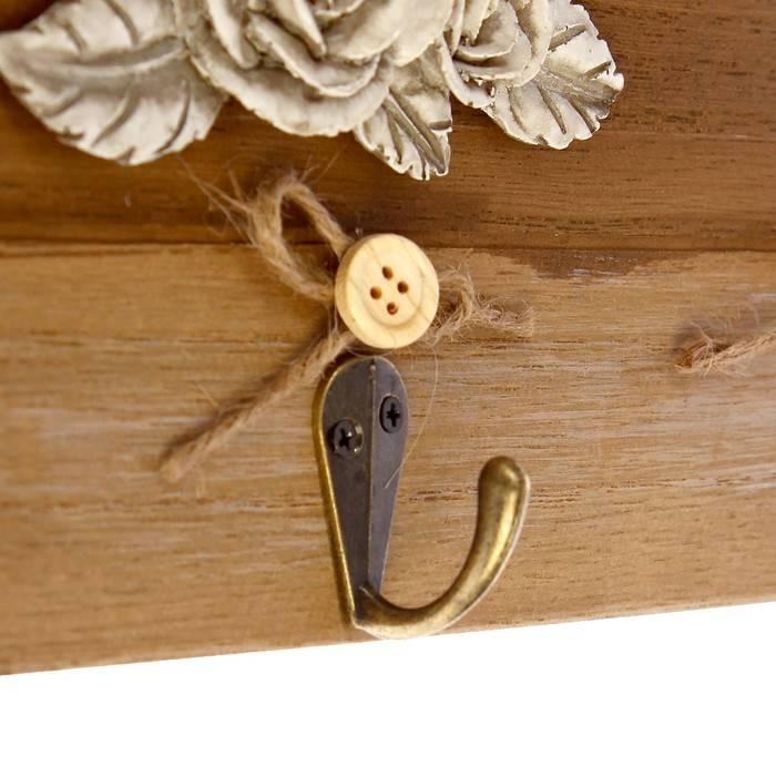 Идеи для дома: интересные и креативные украшения своими руками