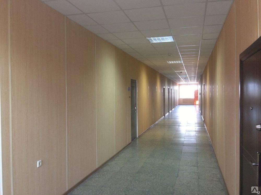 Жаростойкие панели для отделки стен возле печи - какие применяются?