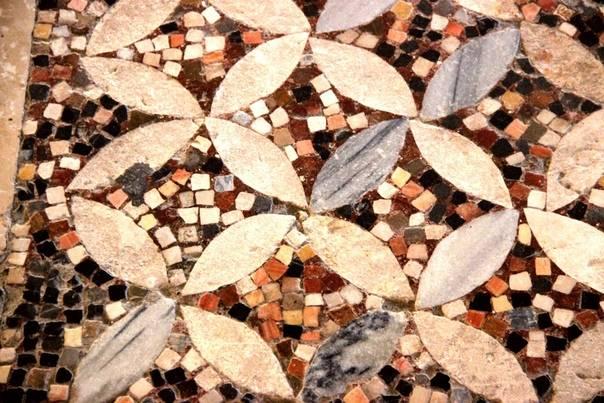 Мозаичные полы: инструкция по монтажу. особенности укладки мозаичного пола. из чего делают мозаичные полы. как сделать мозаичный пол своими руками.информационный строительный сайт  