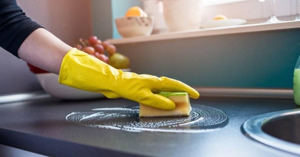 Хитрости жизни, полезные советы, упрощающие жизнь. 25 лайфхаков для кухни ⋆ как хорошо жить