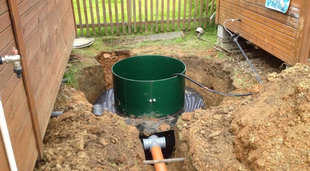 Слив воды в бане своими руками: пошаговая подробная инструкция