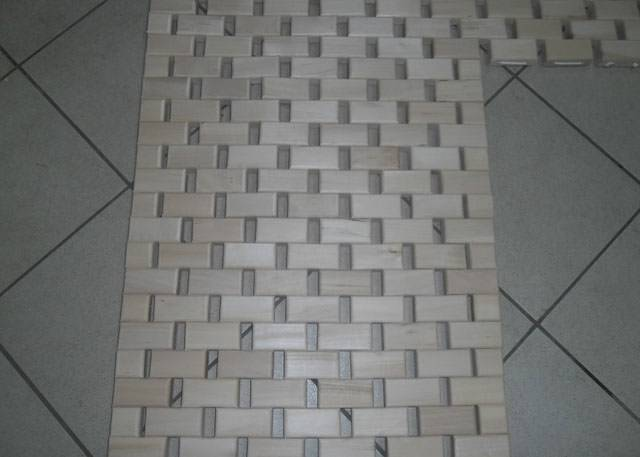 Плитка для бани: как выбрать жаропрочную плитку? - все про керамическую плитку