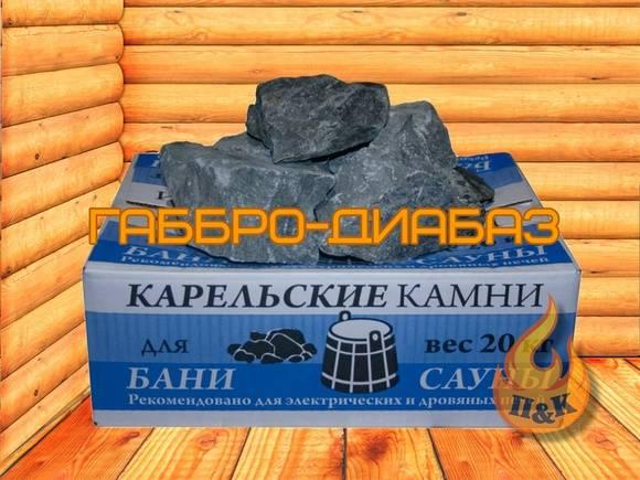 Камни для бани: какие лучше в печи, в парилке, рейтинг камней, лучшие камни отзывы