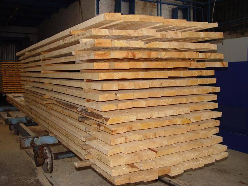 Сушка древесины. 4 практических примера | столярный совет. для тех, кто любит работать с деревом