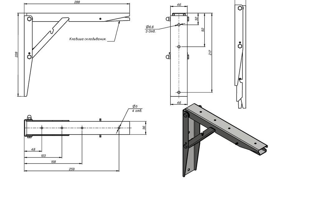 Полок в бане (парилке, сауне) - устройство, размеры, материал, пошаговое руководство по монтажу - строительство саун и бань