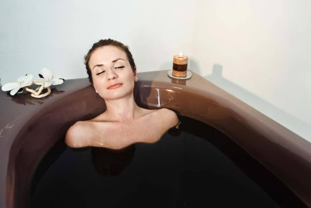 Скипидарные ванны в лечении артроза - нолтрекс.