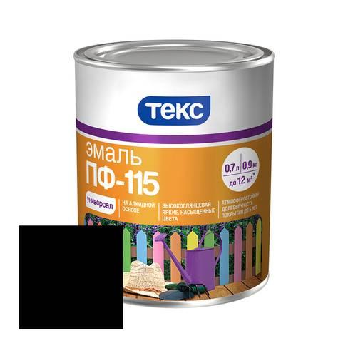Топ-10 красок по дереву, какая краска лучше для дерева?