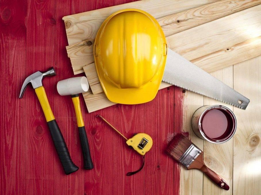 Как сэкономить на строительстве дома на подготовительном этапе