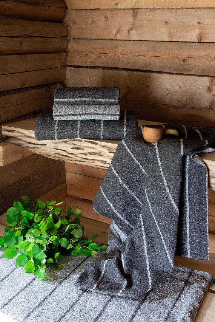Какое полотенце лучше впитывает воду после душа? как выбрать банное полотенце, чтобы оно впитывало влагу?