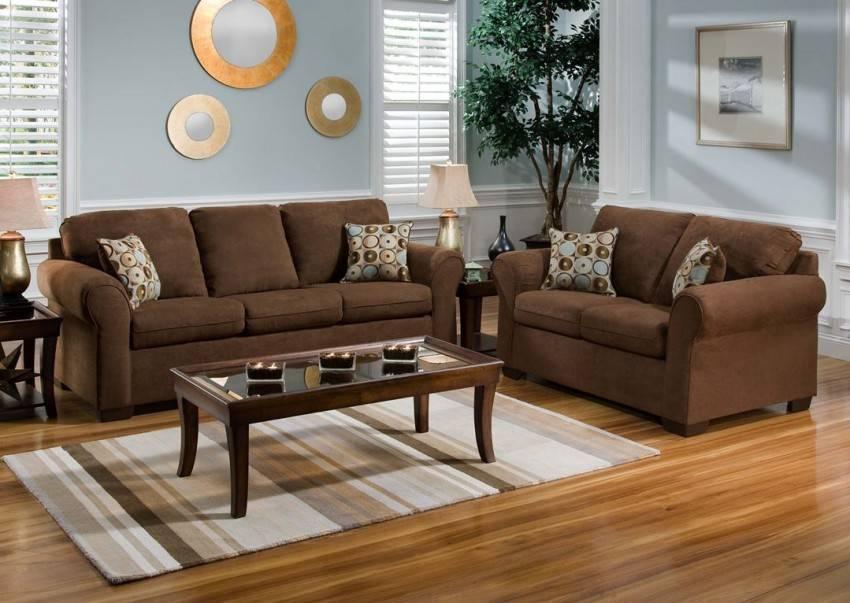 Диван и кресла (68 фото): комплекты раскладной мягкой мебели. как выбрать на кухню и в другую комнату угловой и прямой диван с 2 креслами?