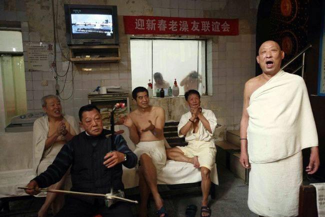 Какие бани бывают — от бани-бочки до элитных бань из бревна