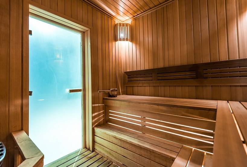 Чем отличается баня от сауны: что лучше и в чем разница
