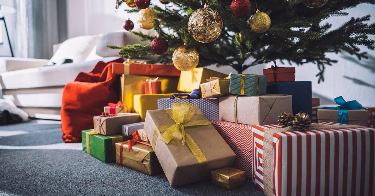 6 подарков на Новый год, которыми можно испортить все настроение