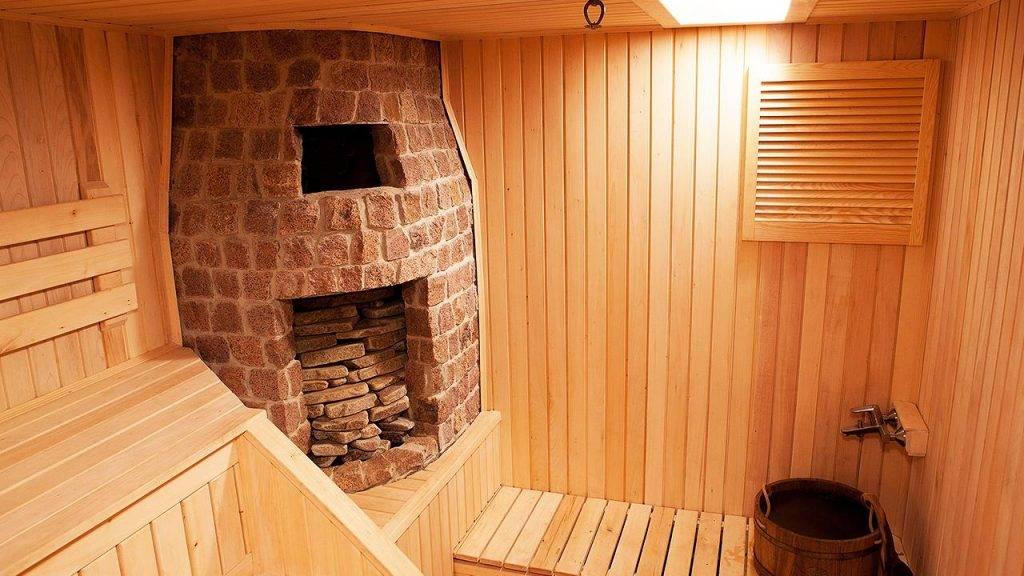 Дом с баней под одной крышей: проекты с беседкой одноэтажные и двухэтажные