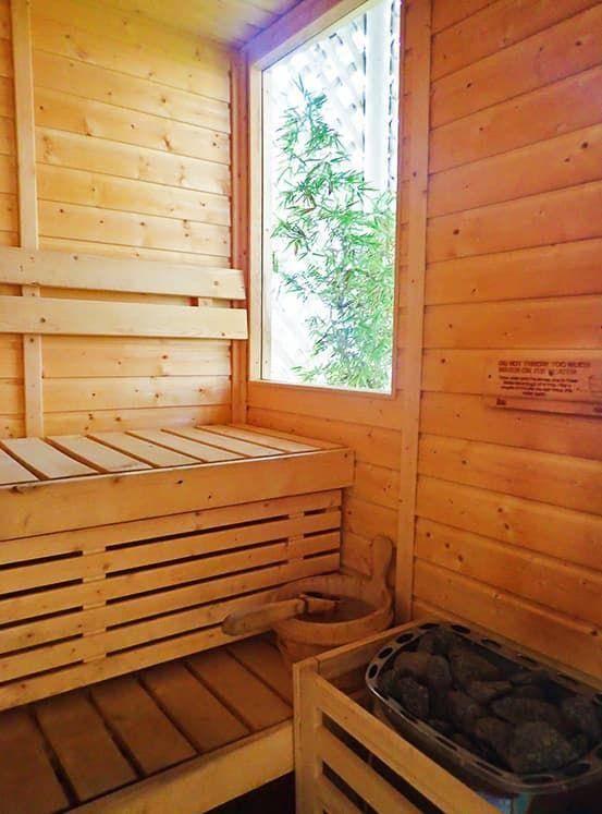 Чем обработать баню снаружи: виды составов и требования к ним