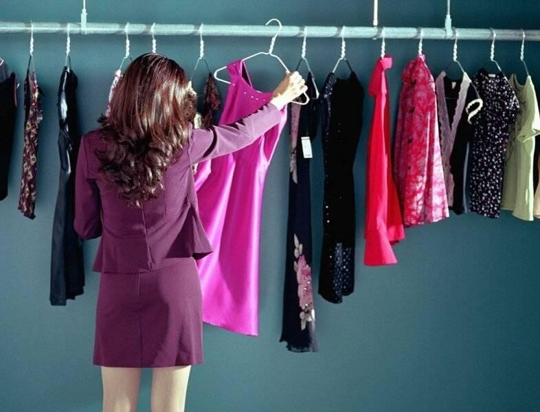 9 вещей, которые никогда не стоит покупать в магазине