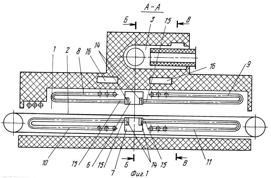 Ротационная печь: особенности работы, что запекается, производители и цены
