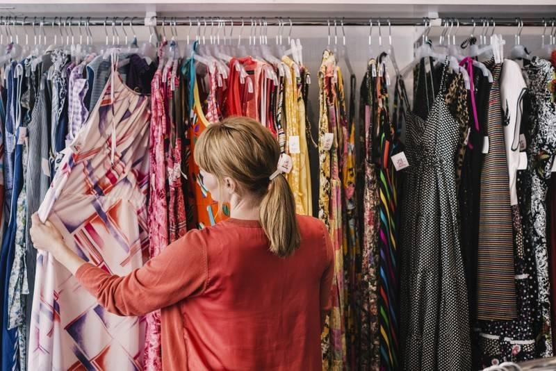 10 вещей, которые надо перестать покупать, если у вас нет лишних денег