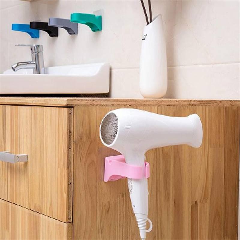 Готовые решения для ванной комнаты: варианты дизайна ванной, цветовые решения и советы по обустройству