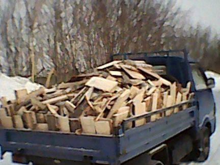 Чем топить камин – какие дрова для камина лучше