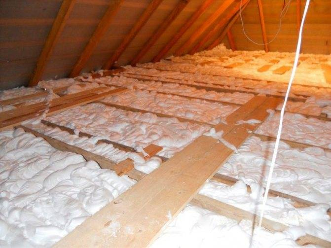 Холодный пол в бане как исправить? - строительство и ремонт своими руками от а до я.