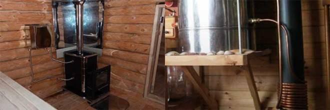 Как сделать воду в бане, летнее и зимнее водоснабжение, видео как сделать воду в бане, летнее и зимнее водоснабжение, видео