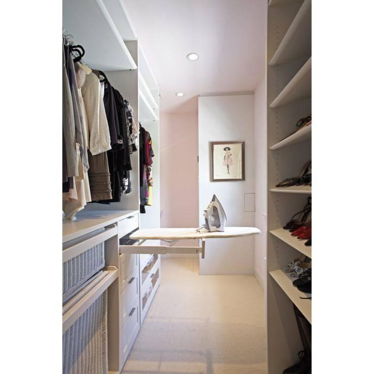Планировка гардеробной комнаты с размерами (107 фото): проект на 1,5, 2, 3 и 4 кв. м, спроектировать, как спланировать своими руками