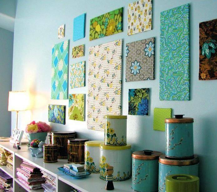 Панно на стену: виды, материалы, производители, изготовление, монтаж, цены