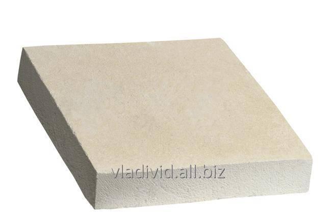 Нержавеющая сталь: жаропрочная, полированная, виды и маркировка