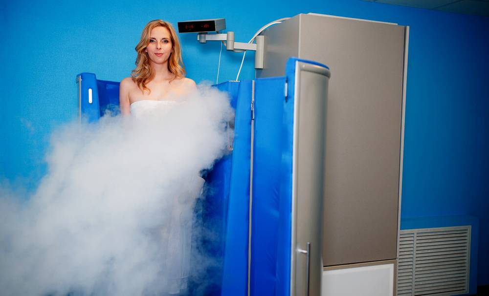 Сероводородные ванны — польза и противопоказания