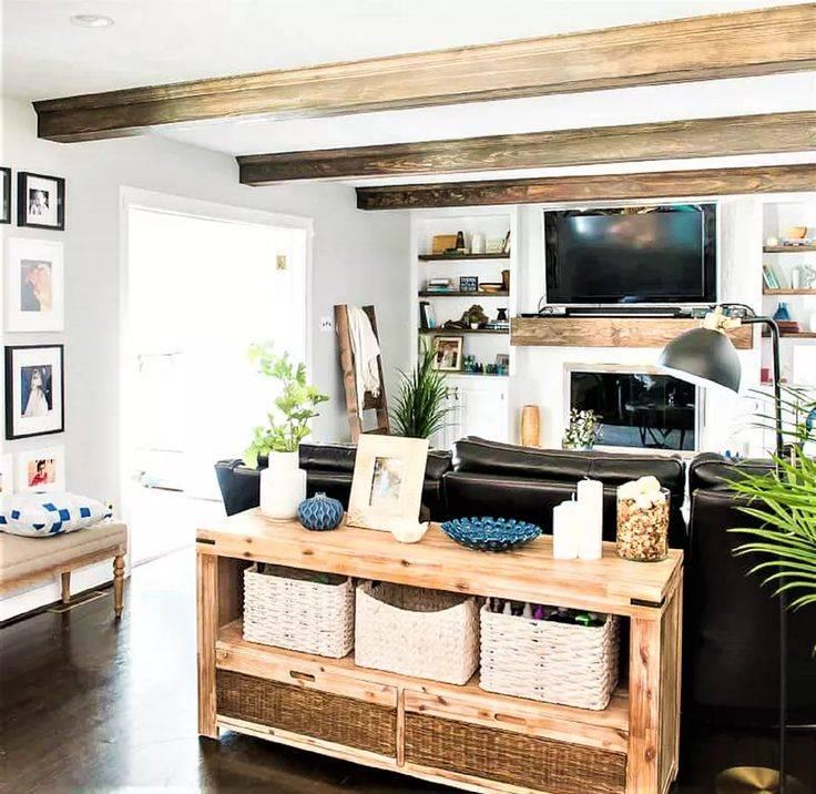 Дизайн квартиры своими руками (86 фото): как самому сделать проект, как самостоятельно довести идеи до реализации, как создать гармоничный и стильный интерьер