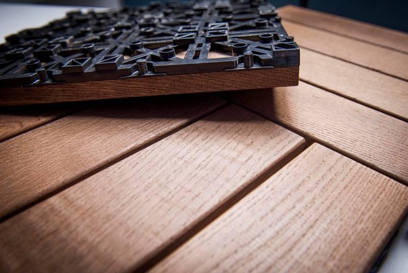 Термообработка древесины технология своими руками. термодерево: свойства термодревесины