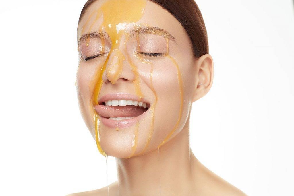Как вода влияет на кожу лица: топ-7 видов полезной воды