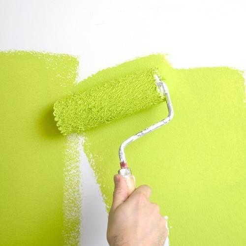 Как снять краску со стен в ванной, чем быстро и эффективно удалить старую, какими подручными методами убрать лакокрасочное покрытие?
