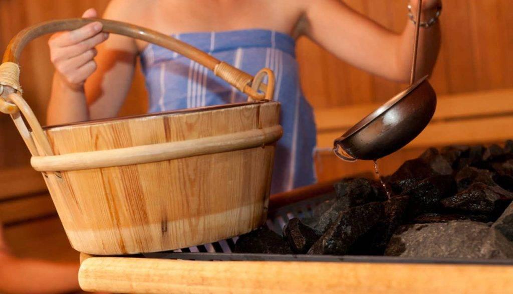 Сауна: польза для здоровья, отдых для души. полезные свойства сауны используйте с осторожностью: получить пользу, не получив вреда