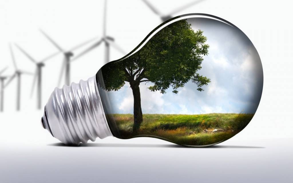Энергетика дома: как очистить изащитить