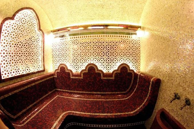 Сауна (117 фото): красивые проекты бани в частном доме с хамамом, планировка с душем, как выбрать термометр, отзывы