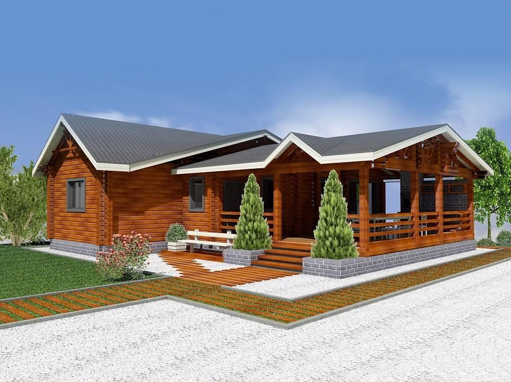 Как выполнить проект гостевого дома с баней как выполнить проект гостевого дома с баней
