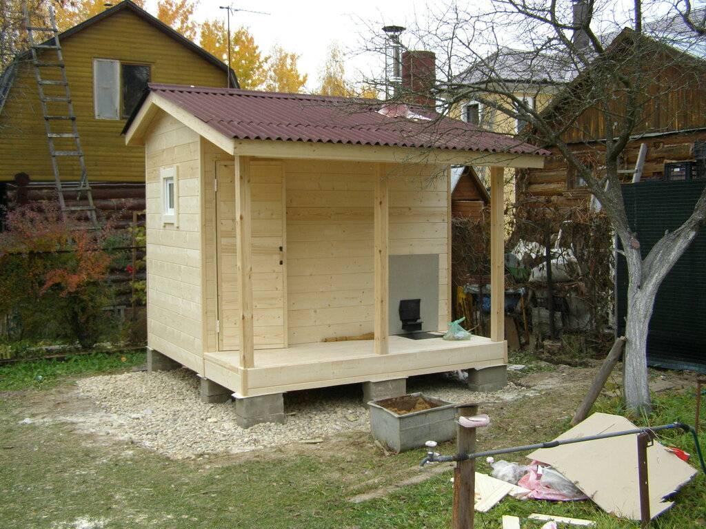 Как построить баню на даче: 85 фото, проектирование, выбор материалов и варианты постройки бани