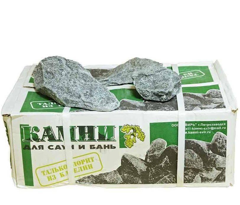 Дунит - свойства и применение, оливин камень - характеристика