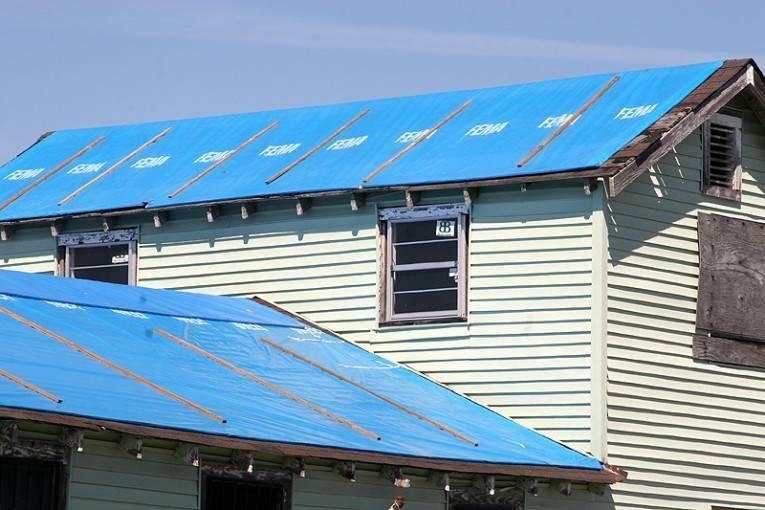 Чем лучше накрыть крышу частного дома - клуб мастеров