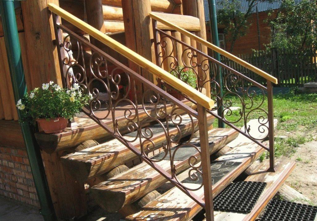 Спиральная лестница: разновидности, материалы и как сделать?