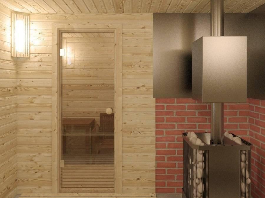 Проект бани метражом 4х6 (78 фото): схема каркасной бани площадью 4 на 6 с верандой, сколько кубов леса надо, варианты с террасой размером 6х4