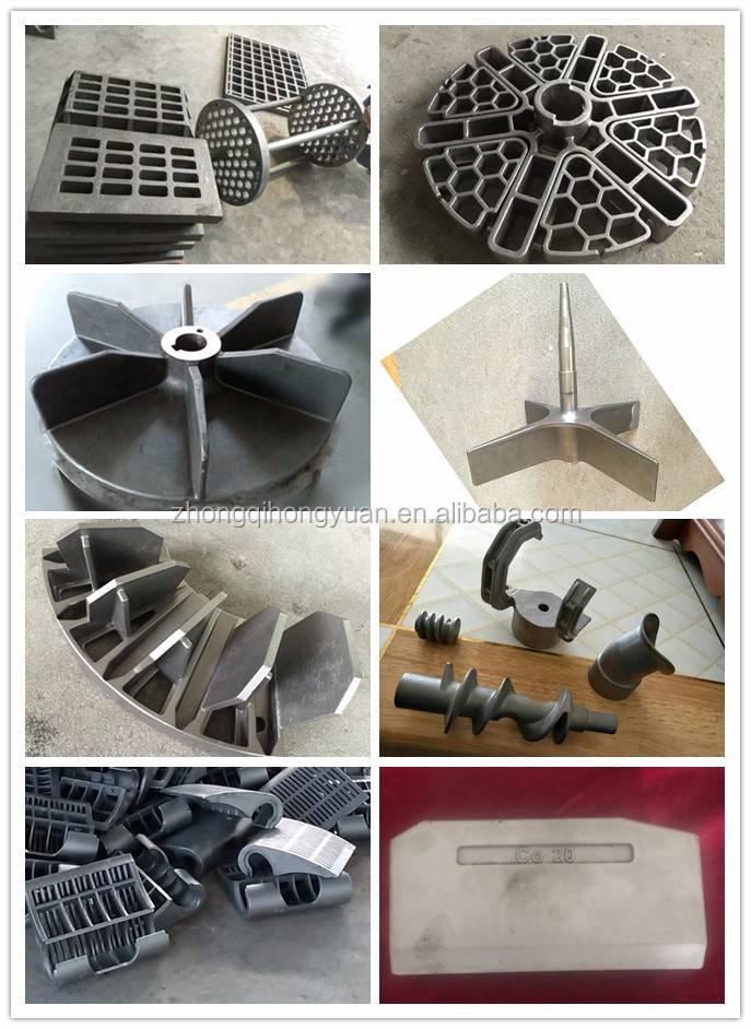 Какую сталь выбрать для печного дымохода - марка, толщина