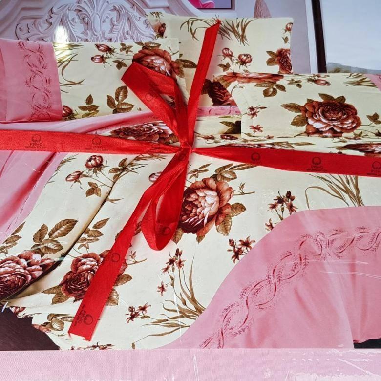 Для тех, кто любит поспать: 8 простых лайфхаков с постельным бельем