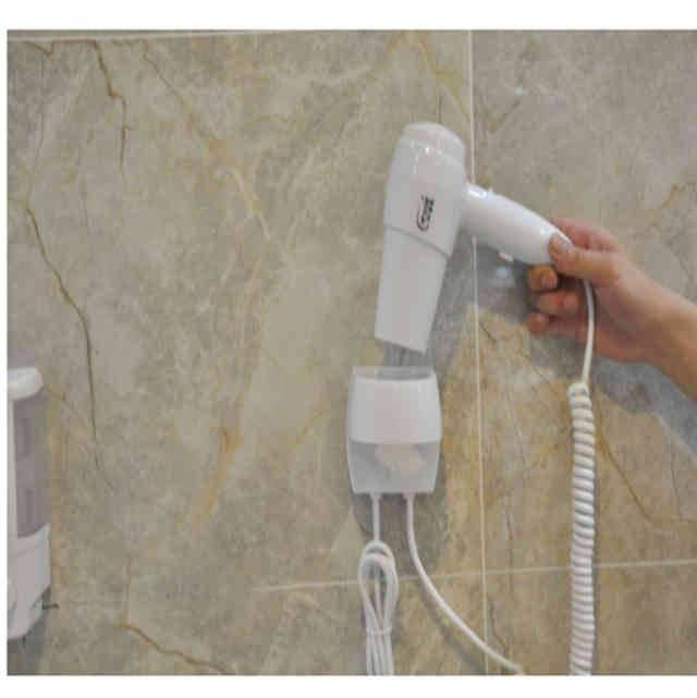 Хранение в ванной: советы по удобному использованию пространства. 12 хитростей для идеального порядка в ванной комнате